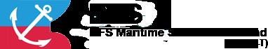 DFS Maritime Services